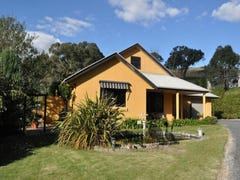 505 Browns Creek Road, Blayney, NSW 2799