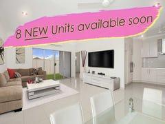 Unit 6/4 Kypreos Court, Rosebery, NT 0832