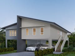 0 Elevated Homes built on your land, Darwin, NT 0800