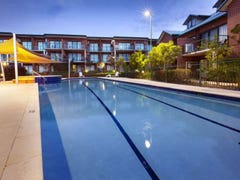 49/308 Great Eastern Hwy, Ascot, WA 6104