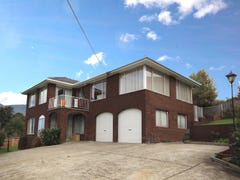 13 Weston Place, Montrose, Tas 7010