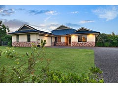 13 River Oak Way, Narangba, Qld 4504