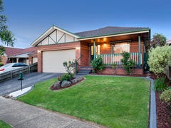 3 Liat Way, Greensborough, Vic 3088