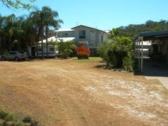 11 Bomburra Court, Rainbow Beach, Qld 4581