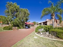 8/161 Moulden Avenue, Yokine, WA 6060