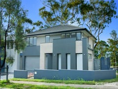 Pemulwuy, address available on request
