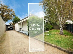 7 Young Street, Brighton, Vic 3186