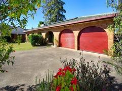 14 Katherine Close, Coffs Harbour, NSW 2450