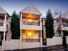 29 Bagot Street, North Adelaide, SA 5006