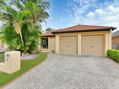9 Anatini Place, Forest Lake, Qld 4078