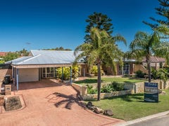 12 Crowther Elbow, Ocean Reef, WA 6027