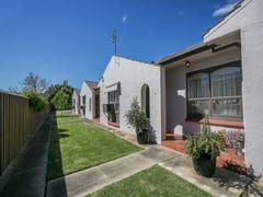 6/50 Vine Street, Magill, SA 5072