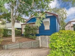 12 Terrace Street, Paddington, Qld 4064