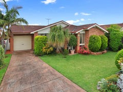 98 Douglas road, Blacktown, NSW 2148