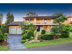 30 Candlebush Crescent, Castle Hill, NSW 2154