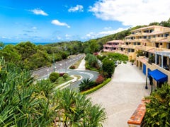 39/1 Bay Tce, Coolum Beach, Qld 4573