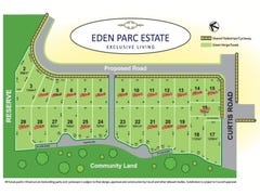 """EDEN PARK"" 15-17 Curtis Road, Kellyville, NSW 2155"