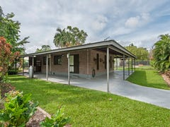 10 Heroine Court, Gray, NT 0830