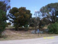 44 Ti-Tree Road, The Pines, SA 5575