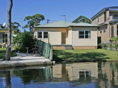 25 Lakeview Drive, Burrill Lake, NSW 2539