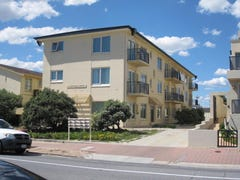 7/52 North Esplanade, Glenelg North, SA 5045