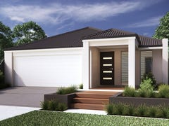 Lot 684 Narloo Way, Golden Bay Walk, Golden Bay, WA 6174