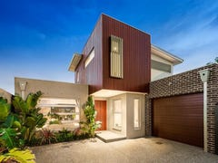 315A Rathmines Street, Thornbury, Vic 3071