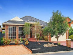2 Atlanta Close, Mill Park, Vic 3082
