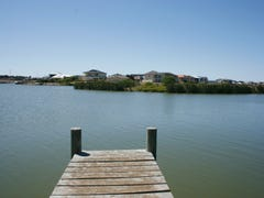 Lot 616, Arcadia Avenue, Hindmarsh Island, SA 5214