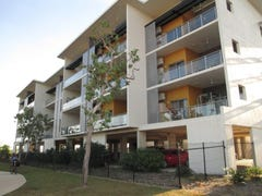 123/250 Farrar Boulevard, Johnston, NT 0832