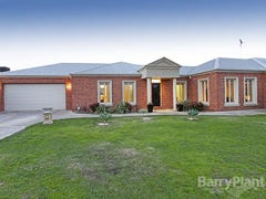10 Havenwood Place, Grovedale, Vic 3216