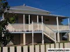 179 Ann Street, Maryborough, Qld 4650