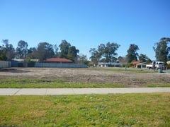99 Urana Road, Jindera, NSW 2642