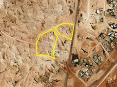 Lot 1596 Flat Hill Road, Coober Pedy, SA 5723