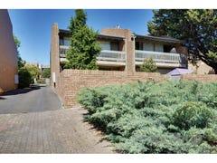 1/171 East Terrace, Adelaide, SA 5000