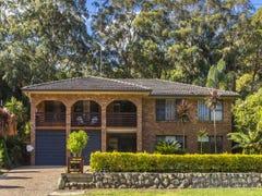 54 Kirkdale Drive, Charlestown, NSW 2290