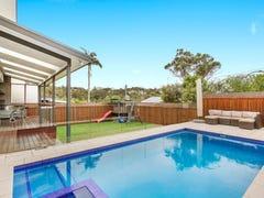 60 Kokoda Crescent, Beacon Hill, NSW 2100