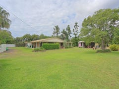 10 Witts Road, Meadowvale, Qld 4670