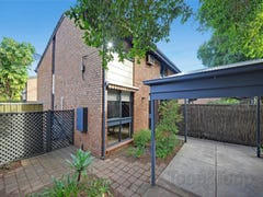 7/73 Rose Terrace, Wayville, SA 5034