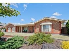 13 Horama Close, Wynn Vale, SA 5127