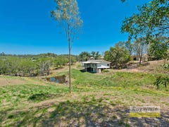 623 Eatons Crossing Road, Draper, Qld 4520