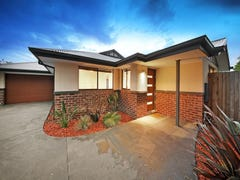 3/55 Woodbine Grove, Chelsea, Vic 3196