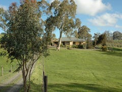 Murdoch Hill Road, Woodside, SA 5244