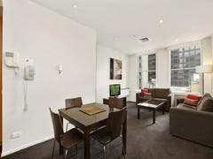 65/172 William Street, Melbourne, Vic 3000