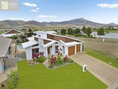 76 Twinview Terrace, Idalia, Qld 4811