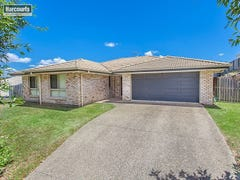 3 Saturn Court, Mango Hill, Qld 4509