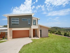 54 Mount Bilinga Circuit, Bilambil Heights, NSW 2486