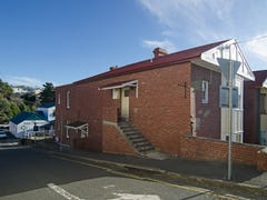 2/263 Macquarie Street, Hobart, Tas 7000