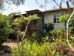 206 Scarborough Road, Scarborough, Qld 4020