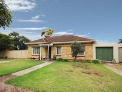 7 Muriel Avenue, Somerton Park, SA 5044